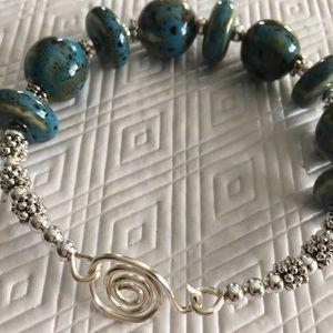Jewelry by GayLynn